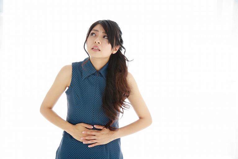 飲み物 腎盂腎炎